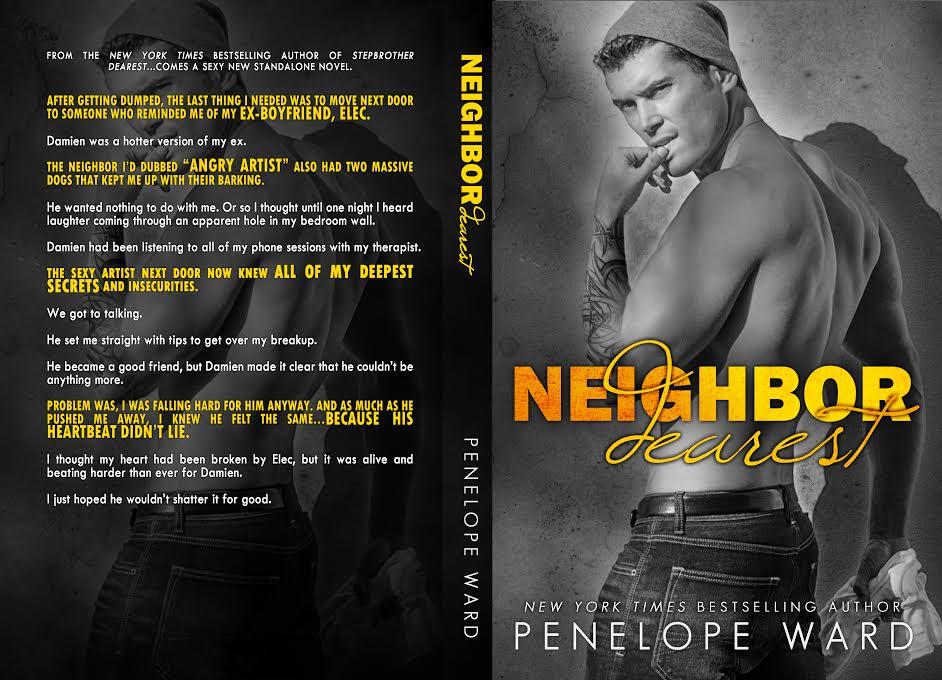 neighbor dearest full.jpg