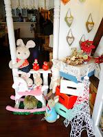 Bear&Rabbit 熊與兔 手作鄉村廚房