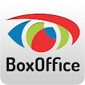 Bollywood BoxOffice