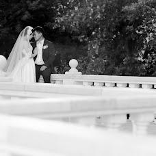 Wedding photographer Dauren Abilkhayatov (abilkhayatov). Photo of 10.10.2016