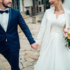 Wedding photographer Vitaliy Matkovskiy (Matkovskiy). Photo of 15.03.2016