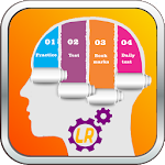 Logical Reasoning Test: Practice, Tips & Tricks Icon