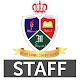 Mount Carmel Convent School Lonand - Teacher's App Download for PC Windows 10/8/7