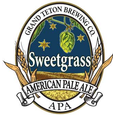 Grand Teton Sweetgrass Apa