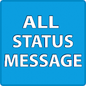 All Status Message