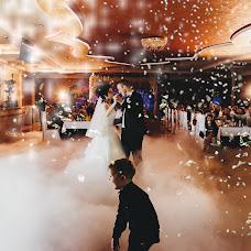 Wedding photographer Vitaliy Moskalcov (moskaltcov). Photo of 23.05.2018