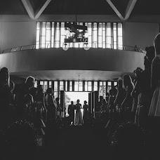 Wedding photographer Jackelini Kil (jackelinikil). Photo of 15.12.2015