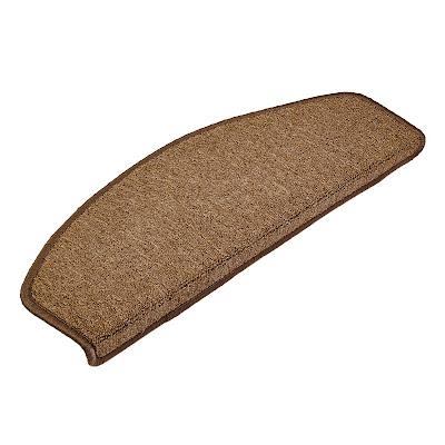 Ступенька ковровая 65х28 ИП Ермолова
