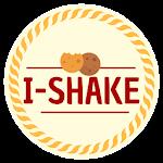 i-Shake - Receitas com Shake icon