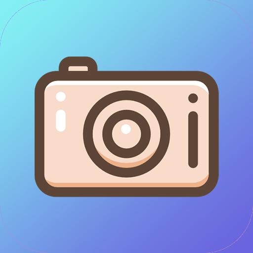 Beauty Camera-Selfie&Photo Editor