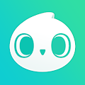 FaceU - Cute stickers camera by Lemon, Inc. APK