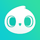 Download FaceU - Cute stickers camera For PC Windows and Mac