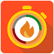 Home Workouts Android apk