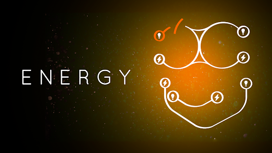 Energy: Anti Stress Loops 2.9.1 Mod Android Updated 1
