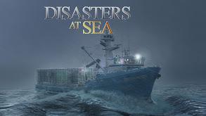 Disasters at Sea thumbnail