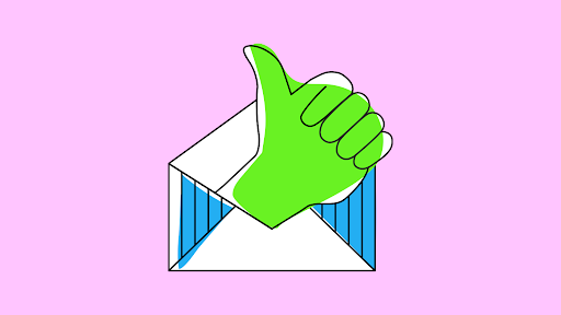 Land Your Emails In the Inbox