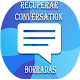 Download Recuperar conversation borradas For PC Windows and Mac