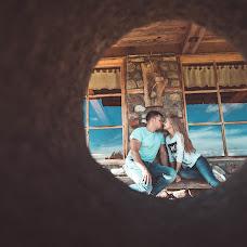Wedding photographer Aleksandr Voytyushko (AlexVo). Photo of 11.08.2015