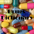 Drugs Dictionary apk