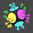 Color Stick Ball - AA 3D Play APK