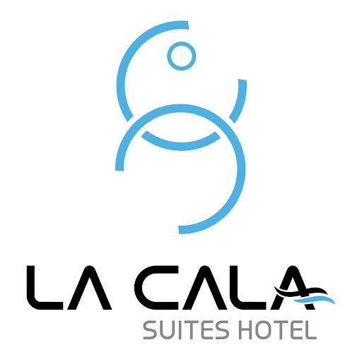 La Cala Suites Hotel | Web Oficial | Las Palmas