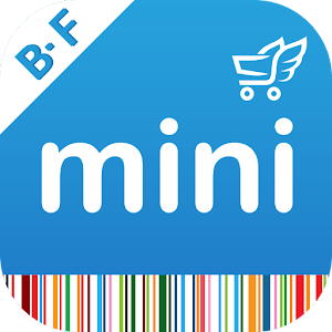 Mini Online Shopping