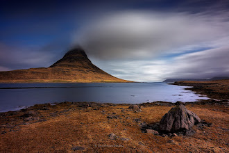 Photo: Eruption of Emotions  Kirkjufell was looking like a volcano in activity. The clouds were moving but they were still hooked to the mountain giving the feeling of looking at the fumes of a volcano.  Iceland, 2015  Available for sale on: http://fineartamerica.com/featured/eruption-of-emotions-dominique-dubied.html   #Iceland #BTPCCC by +BestTopPhotographer #BTPLandscapePro by +BTP Landscape Pro +Nancy Dempsey+Rinus Bakker  #showyourbestwork and +ShowYourBestWork by +Britta Rogge #besttopphotographergroup +BestTopPhotographer by +Rinus Bakker +Jack Stepanyan +Nicole Gruber #besttopphotographer member of www.besttopphotographer.com #stunningmoment +Stunning Moment by +Alycia Tsai #artistphotographeramateurorprofessional +Artist , photographer , amateur or professional curated by +jany viala +Krzysztof Felczak +Chauvin Gene and +Dorma Wiggin #soothingphotography (+Soothing Photography) curated by +E Cindy, +Massimo Marengo, +Tomoaki Matsushita, +Naghmeh Khadembashi and +Steve J. Giardini #EuropeanPhotography  +European Photo +Janusz Brakoniecki +Jean-Louis LAURENCE +Susanne Ramharter +Ela Kupiec  +Carlos Duarte #PromotePhotography by +Promote Photography  #PhotoManiaSchweiz by +Günter Schurr +Photo Mania Schweiz #fantasticphotos  +Fantastic Photos  by +dietmar rogacki #LandscapePhotography +Landscape Photography +Margaret Tompkins +Kevin Rowe +Toshi Nakamura +Bill Wood +Tony Phillips +Jeff Beddow +Krzysztof Hanusiak +Dennis Hoffbuhr +Dave Gaylord +Doug Hagadorn +Eric Drumm +RJ Wilner  +Icelandscapes curated by  +Stefan Brenner #Icelandscapes