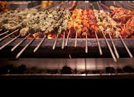 Rizwan Usman Kebabs photo 1
