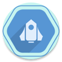 RAM Booster eXtreme Free icon