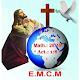Download MAISON DE PAIX For PC Windows and Mac