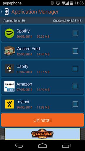 玩免費工具APP|下載電池清理 app不用錢|硬是要APP