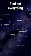 دانلود Star Walk 2 Free - Sky Map, Stars & Constellations اندروید