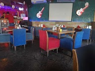 Trap Lounge photo 58