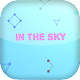 Line In The Sky - Connect Line One Way for PC-Windows 7,8,10 and Mac