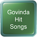 Govinda Hit Songs icon