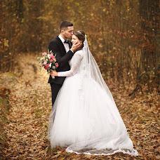 Wedding photographer Ruslana Kim (ruslankakim). Photo of 11.02.2018