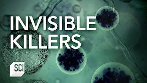 Invisible Killers thumbnail