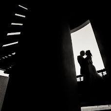 Wedding photographer Danielle Nungaray (nungaray). Photo of 22.01.2016