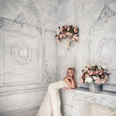 Wedding photographer Anzhelika Kvarc (Likakvarc). Photo of 01.04.2017