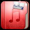 Ronan Keating Songs and Lyrics icon