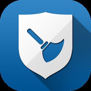 Clean Master - Safe Guard 1 1 Apk, Free Tools Application