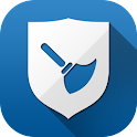 Clean Master - Safe Guard icon