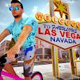 Vegas Underworld Gangster icon
