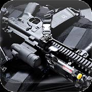 App Real Gun Sounds APK for Windows Phone