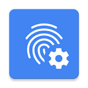 Fingerprint Swipes