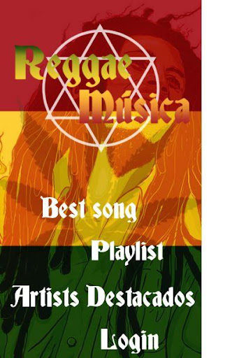 Reggae Music for PC