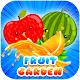 Download Fruits Splash Garden For PC Windows and Mac