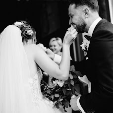 Wedding photographer Misha Bitlz (mishabeatles). Photo of 13.09.2018