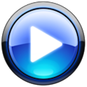 mVideoPlayer HD icon