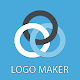Logo Maker - Logo Generator and Creator Android apk